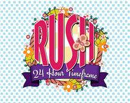 rush-150x.jpg